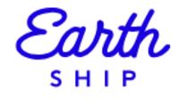 株式会社Earth Ship