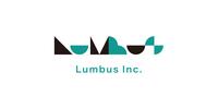 株式会社Lumbus
