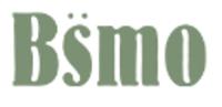 株式会社Bsmo