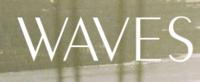 株式会社WAVES