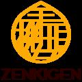株式会社ZENKIGEN