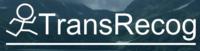 株式会社TransRecog