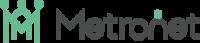 メトロネット株式会社
