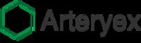 Arteryex株式会社