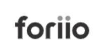 株式会社foriio