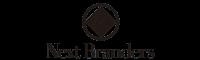 株式会社Next Branders