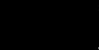 コインオン株式会社
