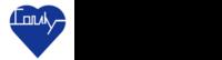 株式会社コルシー