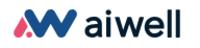 aiwell株式会社