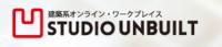 スタジオアンビルト株式会社