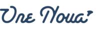 株式会社ONE NOVA