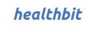 ヘルスビット株式会社