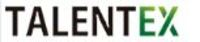 TalentEx Pte. Ltd.