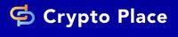株式会社Crypto Place