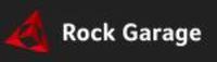株式会社ロックガレッジ