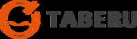 タベル株式会社