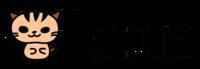 ラトナ株式会社