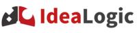 アイデアロジック株式会社
