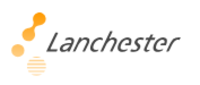 株式会社ランチェスター
