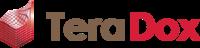 株式会社TeraDox