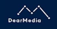 ディアメディア株式会社