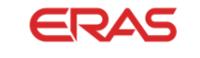 ERAS株式会社