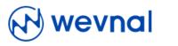 株式会社wevnal