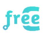 freecracy株式会社
