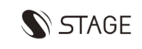 STAGE株式会社