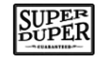 株式会社Super Duper
