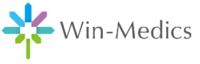 株式会社ウィンメディックス