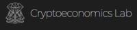 株式会社Cryptoeconomics Lab