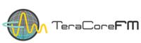 株式会社TeraCoreFM