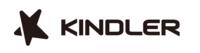 KINDLER株式会社