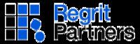 株式会社Regrit Partners