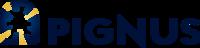 株式会社PIGNUS