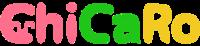 株式会社ChiCaRo