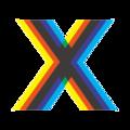 株式会社X