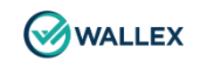 WALLEX TECHNOLOGIES PTE. LTD.
