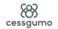 セスグモ株式会社