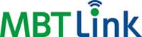 MBTリンク株式会社