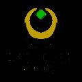 SAMURAI Security株式会社