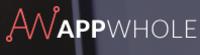 株式会社AppWhole JAPAN