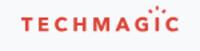 TechMagic株式会社