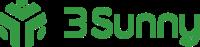 株式会社3Sunny