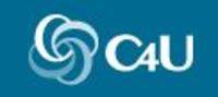 C4U株式会社