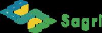 サグリ株式会社