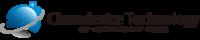 クリーンデバイス・テクノロジー株式会社