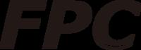 FPC株式会社