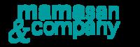 Mamasan&Company株式会社